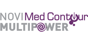 Med Contour Multipower
